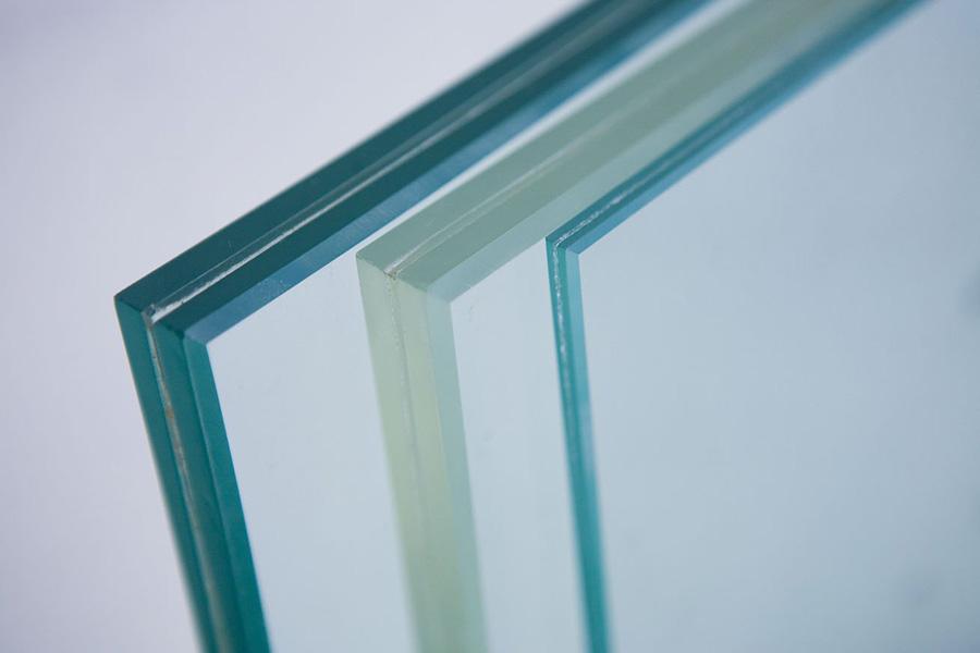 Vidrio laminados, seguridad para tu casa