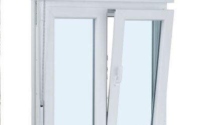 Selección de cristales para ventanas