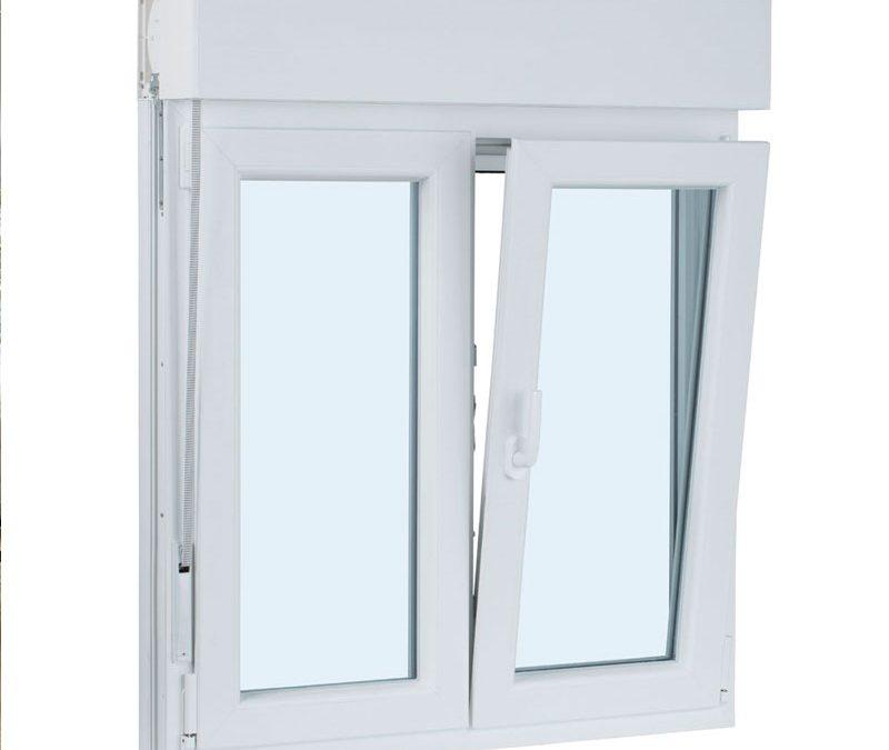 Tipos de cristales para ventanas vidres vitrobisel - Ventana doble cristal ...