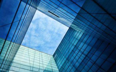 El Vidrio electrocrómico, innovación en el vidrio