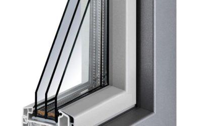Aislamiento acústico de ventanas