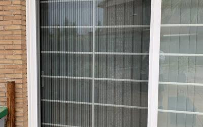 ¿Por qué instalar mosquiteras en las ventanas?